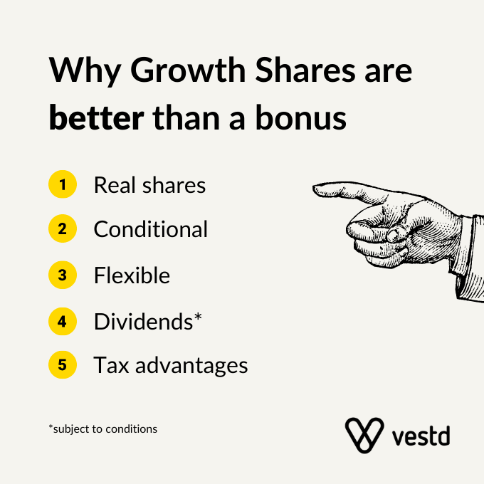 5-reasons-why-growth-shares-are-better-than-a-bonus
