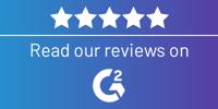 Read reviews of Vestd on G2 Crowd