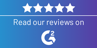 Read Vestd reviews on G2 Crowd
