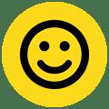 noun_Happy_14703