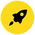 noun_Rocket_125601