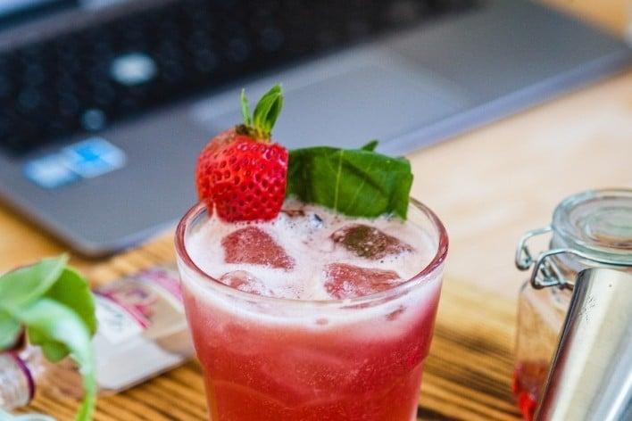 zoom-team-drinks