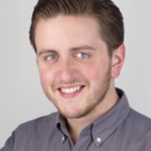 Robert Mitson