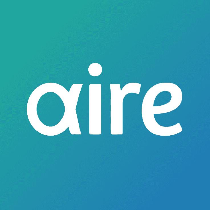aire-bg