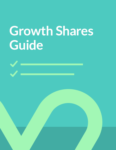 Growth Shares guide