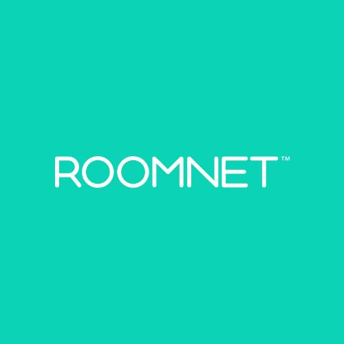 roomnet